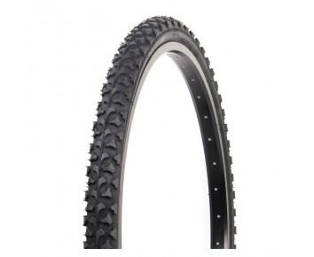 26 x1.75 Tyre Mountain Bike + Free Schrader Tube