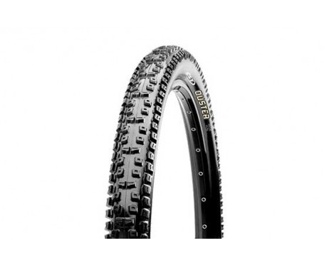 29 X 2.25 CST Ouster Tyre