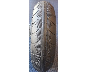"8"" inch go kart tyre 4.8/4.0 - 8 suits Dino Grant"
