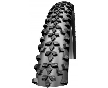 "27.5"" x 2.10 / 650b Impac Smartpac Mountain Bike / ATB Tyres With Inner Tube Presta or schrader valve"