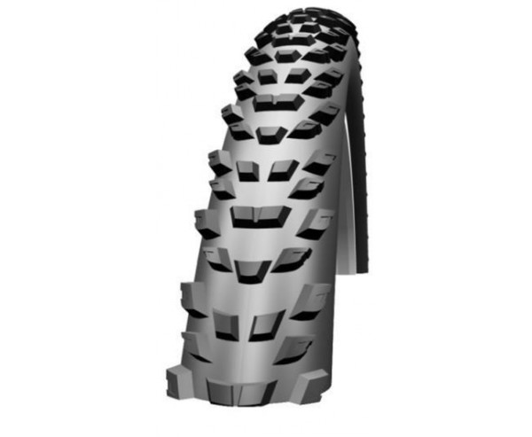 "27.5"" x 2.25 / 650b Impac Trailpac Mountain Bike / ATB Tyres With Inner Tube Presta or schrader valve"