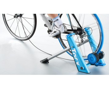 Turbo Trainer TACX Matic T2650