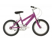 "16"" Raleigh Krush Girls Bike"