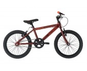"18"" Raleigh Zero Boys Bike 2017 for 5 to 7 years old"