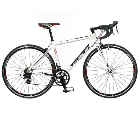 Avenir Perform Entry Level road bike