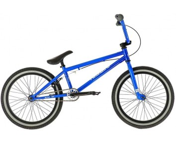 Diamondback AMPT Blue BMX
