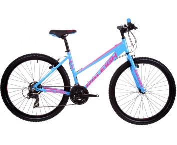 1cb47bf7e95 Womens Girls Mountain Bikes