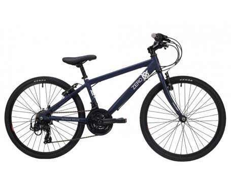"24"" Raleigh Zero Boys Bike 2019 for 8 to 12 years old"