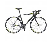 Scott Speedster 10 2017 Road Bike