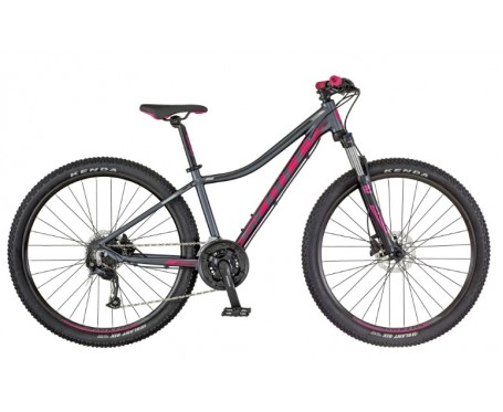 SCOTT CONTESSA 720 2018 BIKE WOMENS MOUNTAIN BIKE