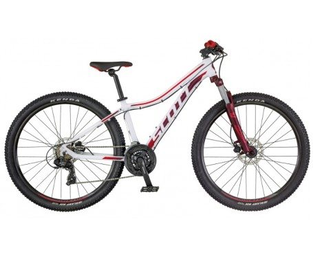 SCOTT CONTESSA 730 2018 BIKE WOMENS MOUNTAIN BIKE