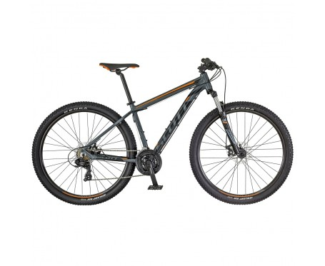 Scott Aspect 770 2018 27.5 Hardtail Mountain Bike
