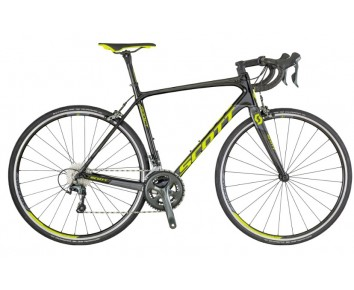 Scott Addict 30 2018 Road Bike 54cm only