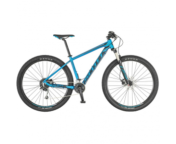 Scott Aspect 730 2019 27.5 Hardtail Mountain Bike