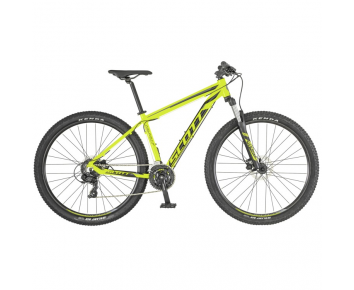 Scott Aspect 760 2019 27.5 Hardtail Mountain Bike