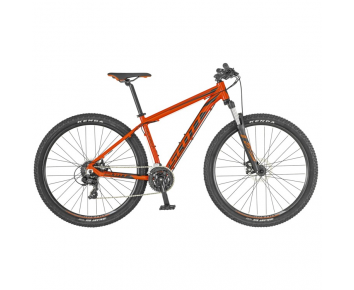 Scott Aspect 770 2019 27.5 Hardtail Mountain Bike