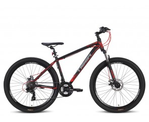 "Tiger Ace V2 Mountain Bike 27.5"" Wheels Boy/Adult Mountain bike"