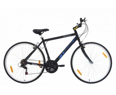 Tiger Helium Alloy Hybrid/Trekking Bike