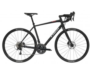 Trek CrossRip 3 Disc Adventure Road Bike 2017