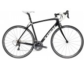 Trek Domane SL 6 Road Bike 2017