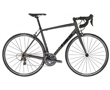Trek Emonda ALR 6 Road Bike 2017
