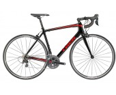 Trek Emonda S5 Road Bike 2017