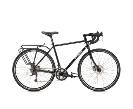 Trek 520 Disc Touring bikes