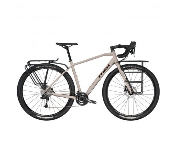 Trek 920 Disc Touring bikes