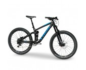 Trek REMEDY 7 27.5 2018 Full Suspension Mountain Bike