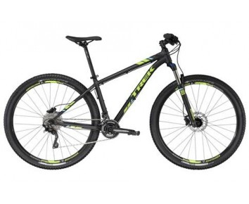 "Trek X-Caliber 9 2016 19.5"" only"