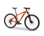 Trek Marlin 6 2018 Mountain Bike