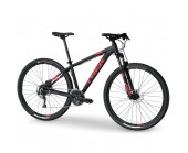Trek Marlin 7 2018 Mountain Bike
