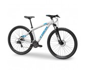 Trek Marlin 4 2018 Mountain Bike
