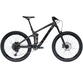 Trek REMEDY 8 27.5 2018 Full Suspension Mountain Bike