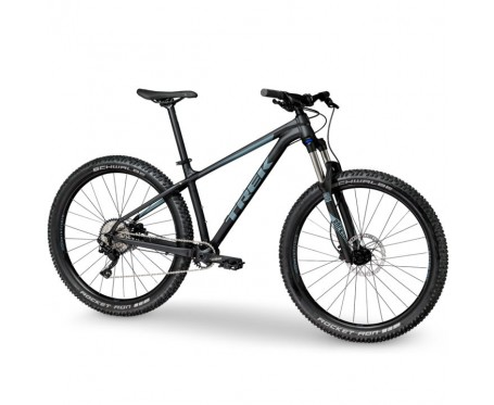 Trek Roscoe 7 2018 Mountain Bike