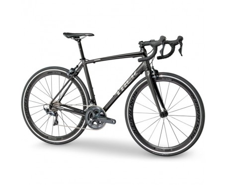Trek Emonda ALR 6 Road Bike 2018