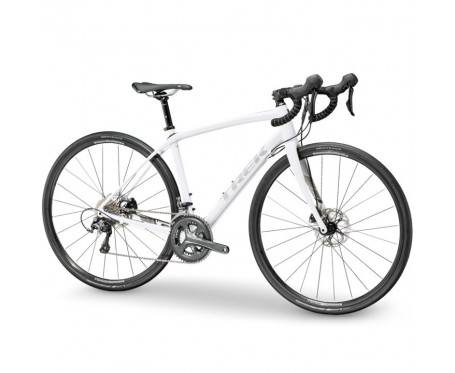 Trek Domane ALR 4 Disc WSD Road Bike 2018