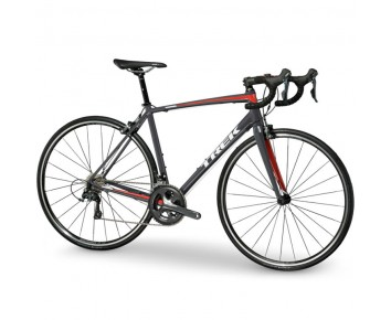 Trek Emonda ALR 4 Road Bike 2018