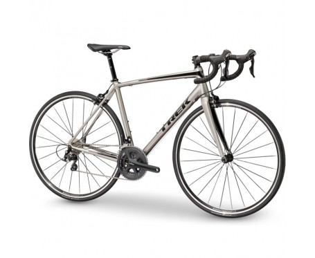 Trek Emonda ALR 5 Road Bike 2018 54cm only