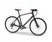 Trek FX S 5 2018 Hybrid Bike gents