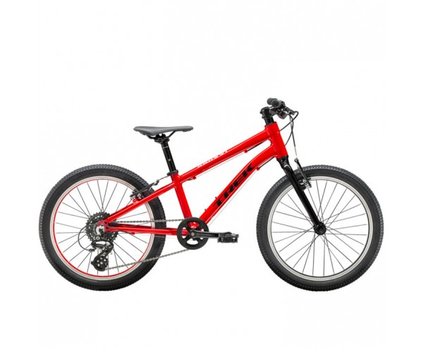 Trek Wahoo 20 inch wheel boys bike 2019 Suitable for ages 6-9