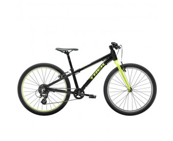 Trek Wahoo 24 inch wheel boys bike 2019  Suitable for ages 8-12
