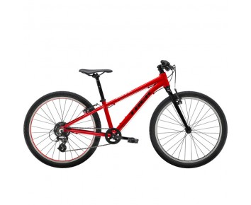 Trek Wahoo 26 inch wheel girls bike boys bike 2019   Suitable for ages 10+