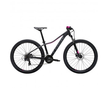 Trek Marlin 5 WSD 2019 Mountain Bike Black