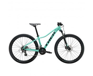 Trek Marlin 6 WSD 2019 Mountain Bike Miami Green or Slate Grey