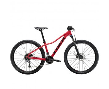 Trek Marlin 7 WSD 2019 Mountain Bike Red or Gunmetal