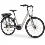 Trek E Bikes are now available in Northern Ireland!