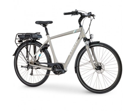 Trek TM1+ Mens electric bike