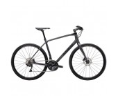 Trek FX S 6 2019 Hybrid Bike gents