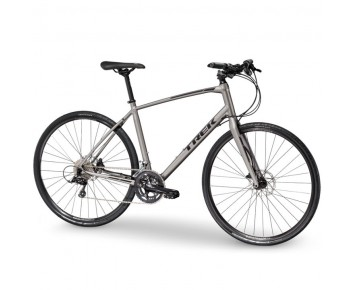 Trek FX S 4 2019 Hybrid Bike gents